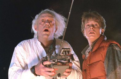 back-to-the-future-still-1985-billboard-650.jpg