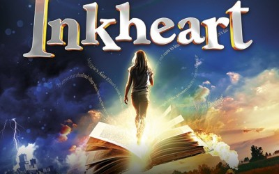 INKHEART-for-web-628x460-628x460-400x250