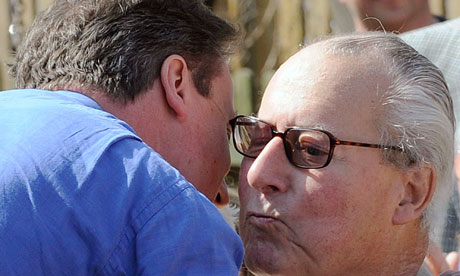 David-Cameron-father-Ian-008.jpg
