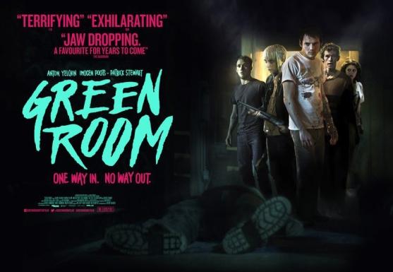getmovieposter_green_room_3.jpg