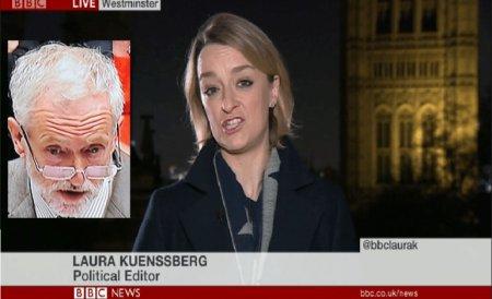Laura-Kuenssberg-anti-Corbyn