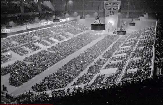 olympiajune1934
