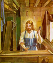 jesus-the-carpenter