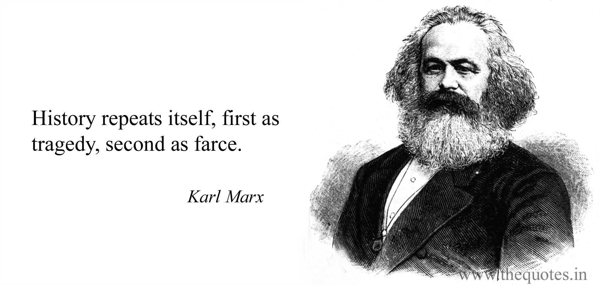 karl-marx-quotes-4