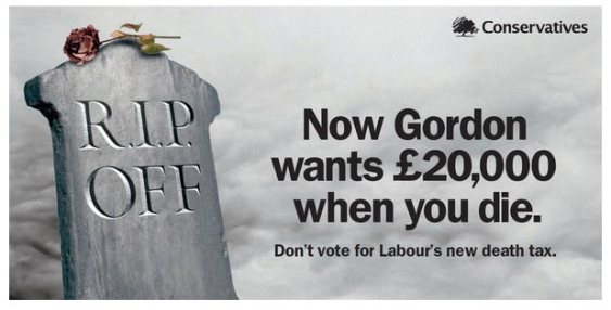 labour-death-tax-poster-large