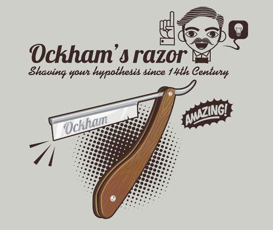 occams_03
