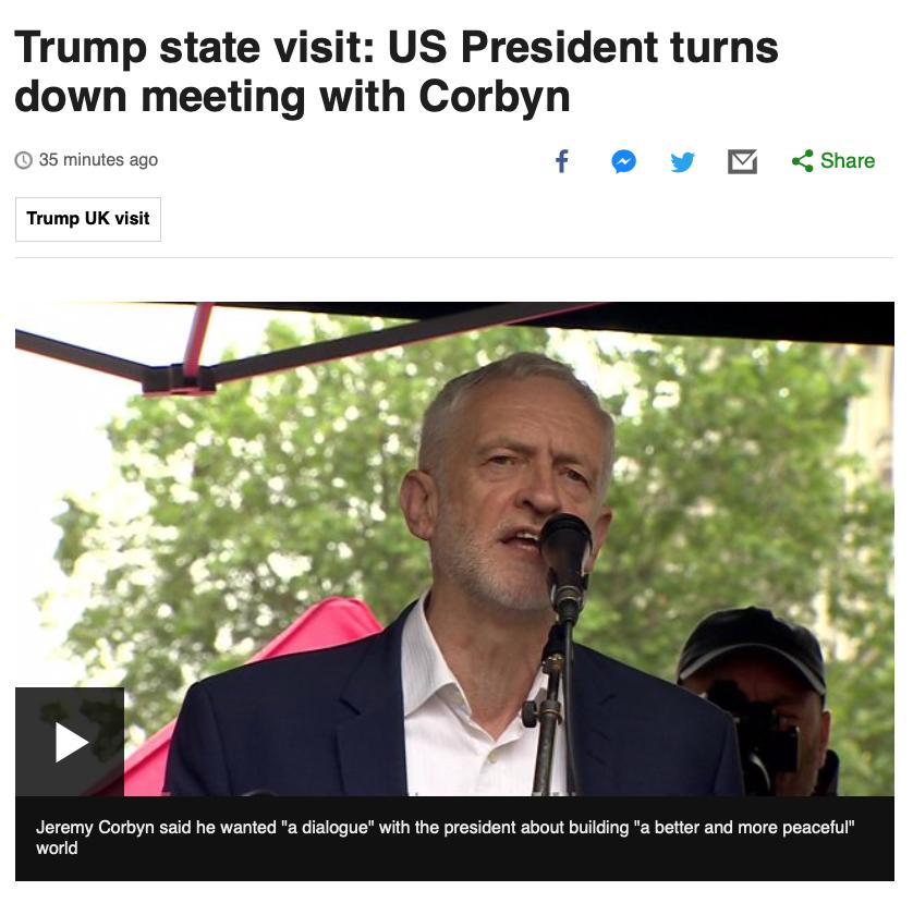 Screenshot 2019-06-04 at 15.48.10